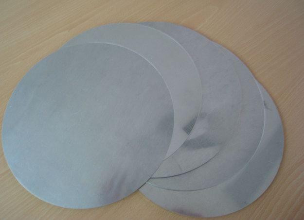 [Image: aluminumcircle1.jpg]
