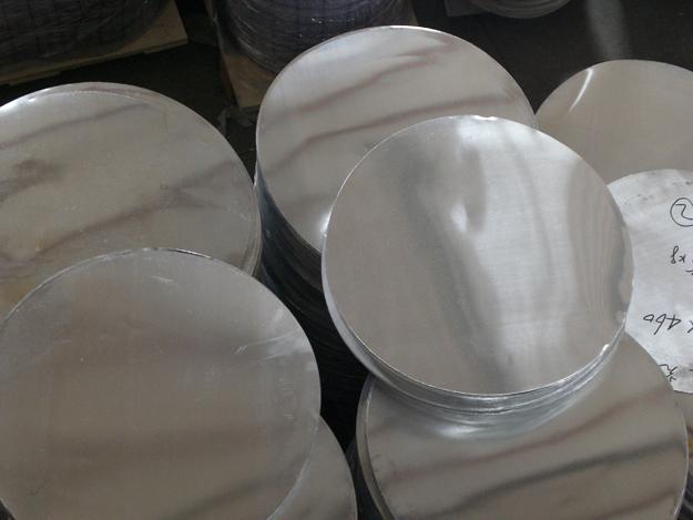 [Image: aluminumcircle12.JPG]